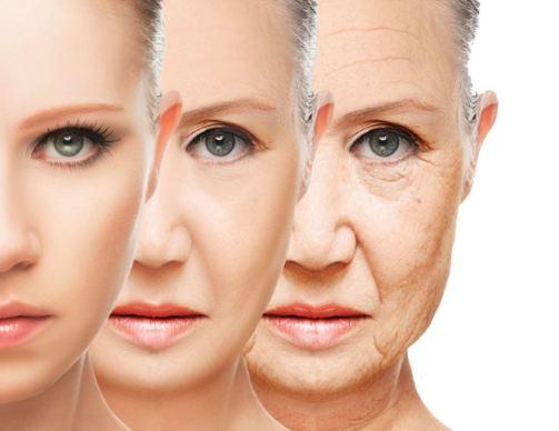 روش جوانسازی پوست با PRP