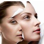 جوانسازی پوست | روش های جوانسازی پوست صورت و بدن و هزینه ها